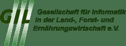 FrachtPilot GIL Gesellschaft für Informatik in der Land- Forst- und Ernährungswirtschaft e.V. Days Preis Platz 1 erster Platz