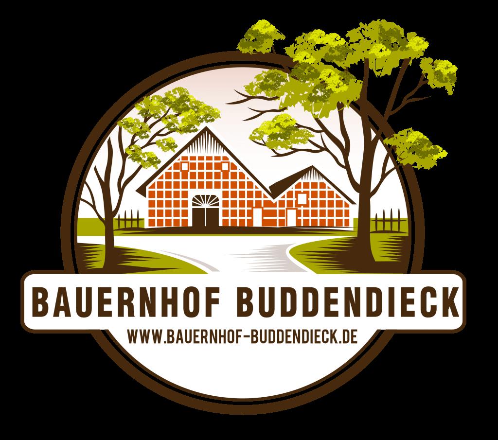 Benno Buddendieck