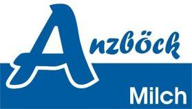 FrachtPilot Kunde Direktvermarktung Österreich Niederösterreich Milch Stefan Anzböck Milch vom Bauer Logo