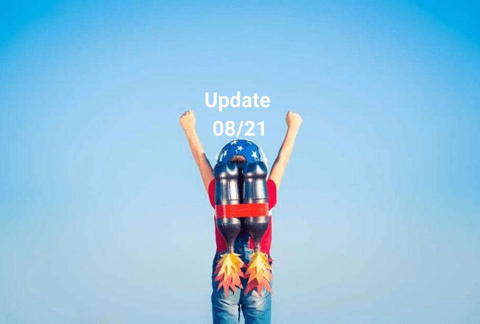 FrachtPilot Software Direktvermarktung Lieferdienst Brötchendienst Brötchenlieferdienst Brötchenlieferservice Zahlung PayPal Etikettendruck Probebestellung Wiederbestellung Chargen RestAPI