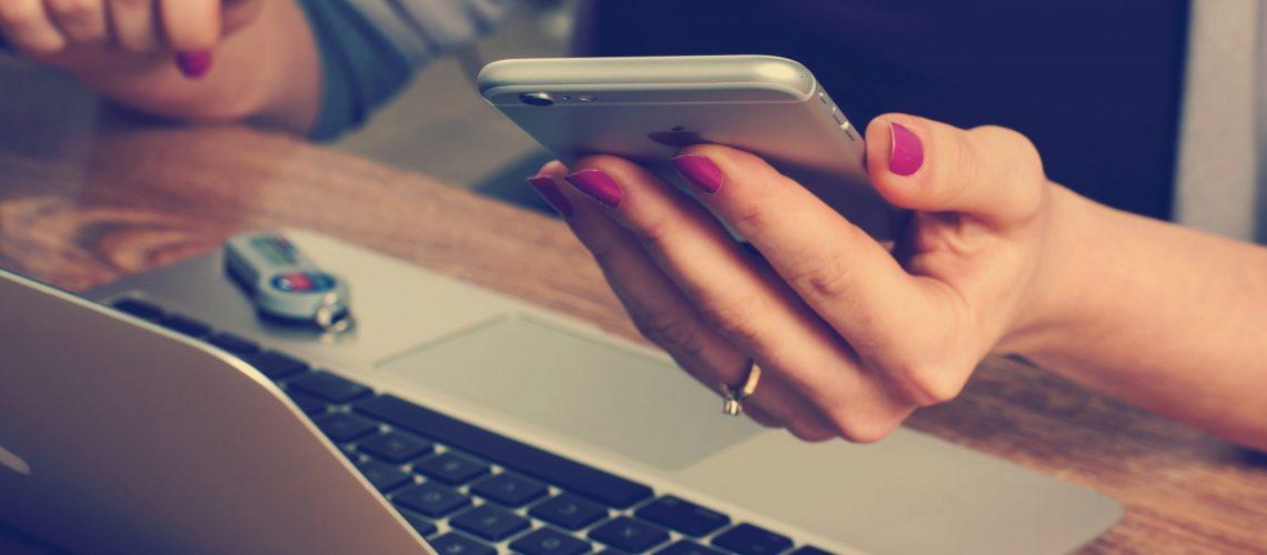 frachtpilot_direktvermarktung_onlineshop_mobile_optimierung_tipps