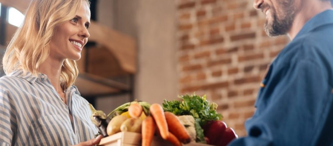 FrachtPilot eFood Lieferservice Software Landwirtschaft Direktvermarktung Lebensmittel SaaS Cloud Software Rechnungen Rechnung Mahnwesen Splitbuchung Abrechnung digital Kontenabgleich Sammelrechnung Einzelrechnung Rechnungsvorlage Rechnungsdesign Zahlung Einzahlung prüfen