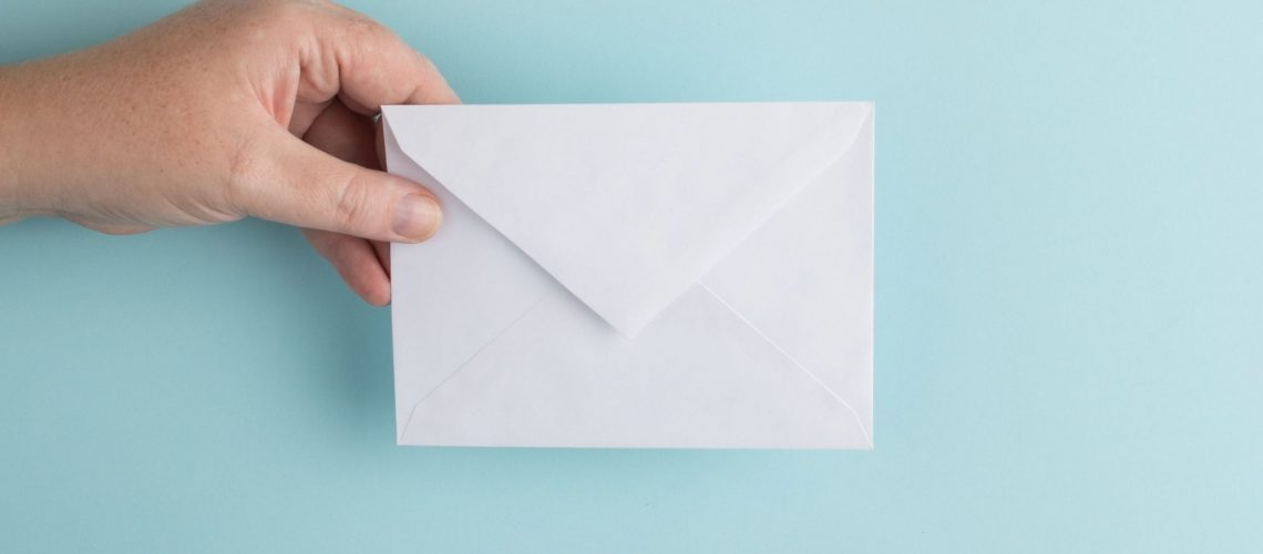 frachtpilot_direktvermakrtung_onlineshop_newsletter_marketing_tipps